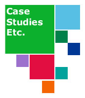 JFA Case Studies